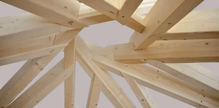 Vierte Aachener Holzbautagung