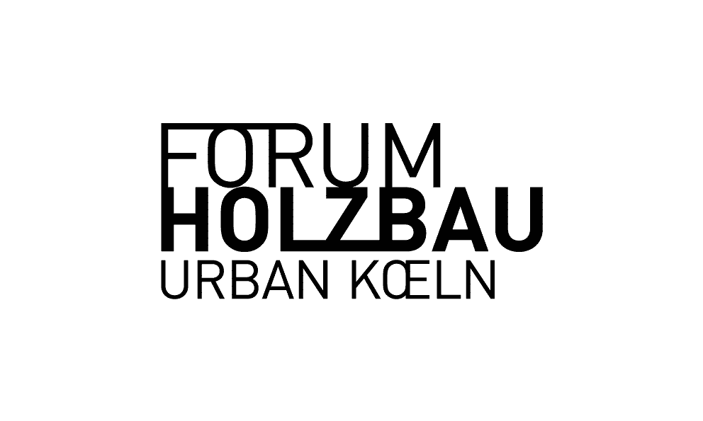 Logo EBH